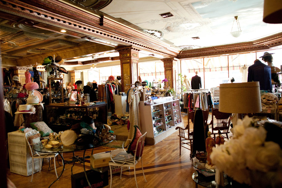 Playclothes Vintage Fashions Vintage Furniture And Home