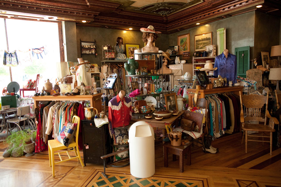 Mens Vintage Clothing at Playclothes Vintage Fashions